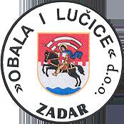 Obala i lučice d.o.o. Zadar